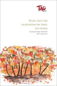 DVD Qi Gong Herbst